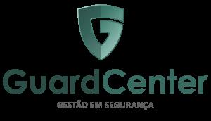 Logomarca-Guard-Center.fw_-300x172-1