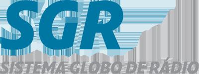Sistema_Globo_de_Radio-SGR-logo