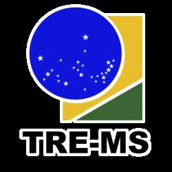 tre-ms